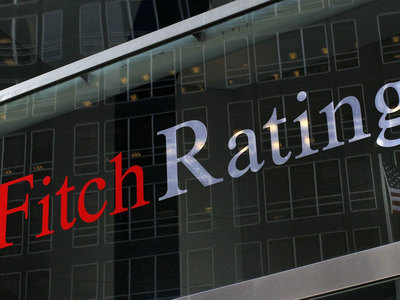 Fitch retains Japan credit rating with negative outlook