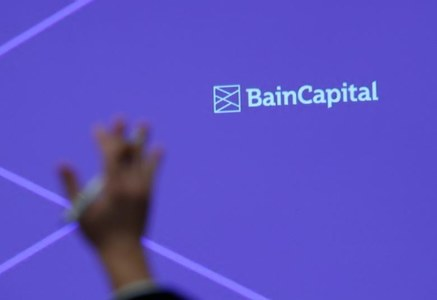 Bain Capital expands in Japan as Competition Intensifies