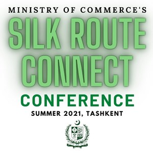 Eyeing trade potential, MoC to hold 'Silk Route Connect' Conference at Uzbekistan