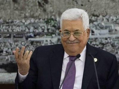 Fatah, Hamas begin Cairo talks ahead of Palestinian polls
