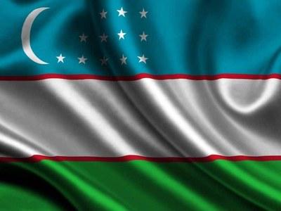 Uzbekistan envoy for increased bilateral, scholar to scholar cooperation