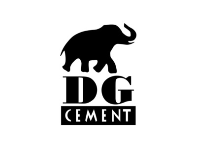 D.G. Khan Cement Company Limited