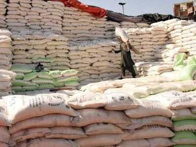 Two FIRs registered against Tandlianwala Sugar Mills