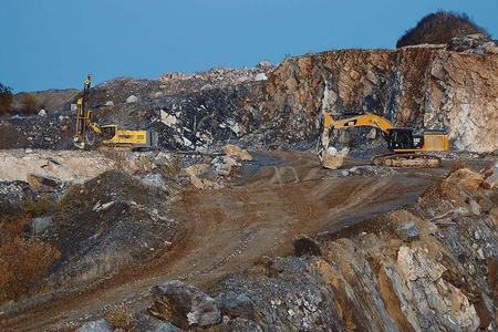 Tethyan Copper Company legal team to visit Pakistan