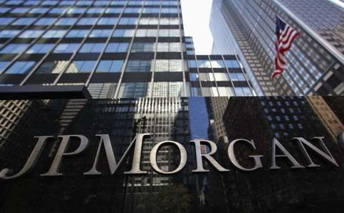 Remote working high on list of traders' challenges, boosts e-trading: JPMorgan