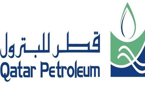 Qatar Petroleum signs deal for mega-LNG expansion