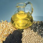 Argentine oilseed crushers ease export tax hike fears with deal