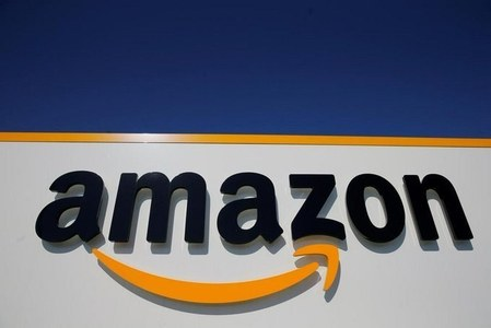 Amazon workers begin voting in landmark US union push