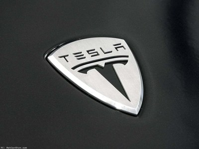 Chines authorities summon Tesla representatives over 'car security issue'