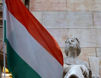 Hungary denies EU executive seeks legal changes to protect stimulus spending
