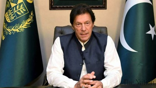 Leaked videos show shameful act of politicians buying, selling votes in Senate, says PM