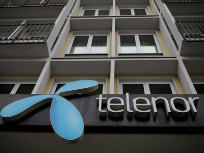 Telenor to provide High Speed Mobile Broadband services in KP