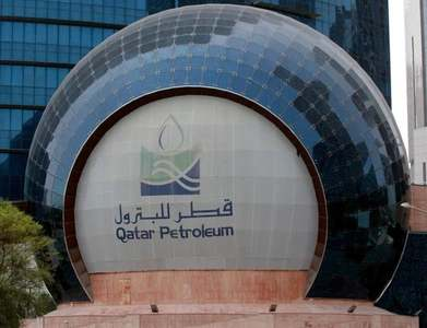 Qatar Petroleum expands trading as rivals 'punch above weight'