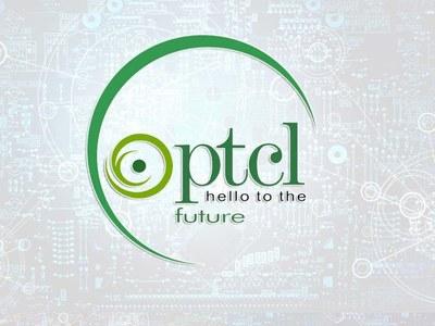 PTCL stays steady