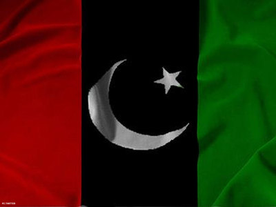 Reference on Senate polls: PPP seeks to become party to proceedings