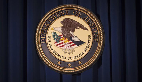 US Justice Department asks court to put government's TikTok appeal on hold
