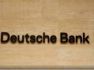 Deutsche Bank hires Nomura's FIG Australia head Nosek for second innings