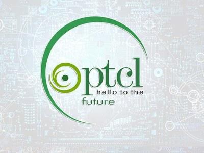 PTCL conducts successful 5G Trials