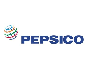Lockdown living helps PepsiCo through pandemic, vaccine paves path to growth