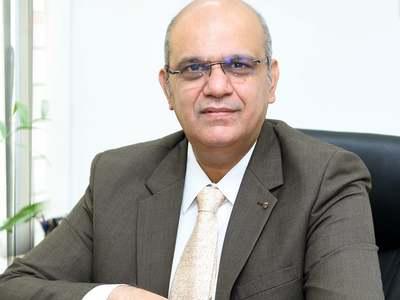 Interview with Muhammad Imran Malik - CEO Bata & Chairman PFMA.