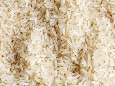 Indian rice rates anchored near 3-year peak