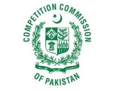 CCP imposes penalty on Reckitt Benckiser Pakistan