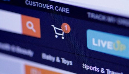 ADB to assist Ministry of Commerce in E-Commerce Policy implementation