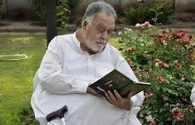 In a major blow to PML-N, Sardar Sikandar Hayyat joins AJK Muslim Conference