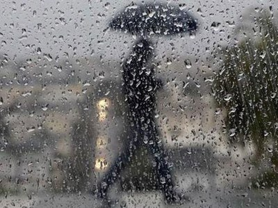 Met office forecasts rains in Pakistan during last 10 days of February