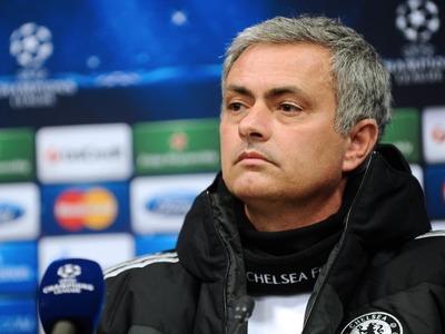 Tottenham's Mourinho critical of Bale over fitness claim