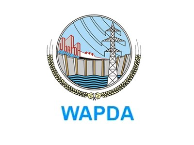 Wapda submits PC-1 of long-awaited telemetry system to Irsa