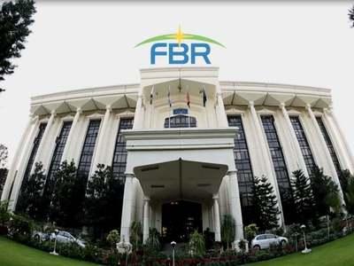 FBR surpasses 7-month revenue target
