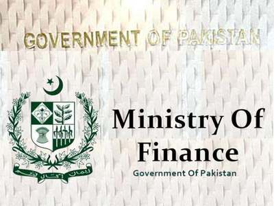 FO optimistic about FATF moot prospects