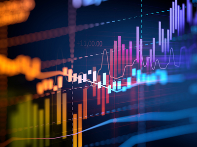 Month-on-month basis: Overall exposure levels of mutual funds decline slightly