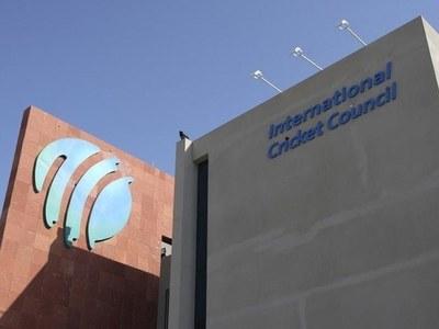 ICC elects new prosecutor