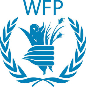 Record 12.4m people food insecure in war-torn Syria: WFP