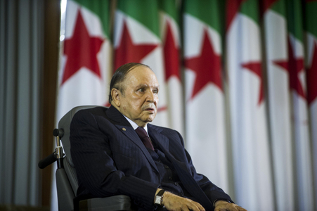 Cronies, corruption: How Algeria's auto sector hit the wall