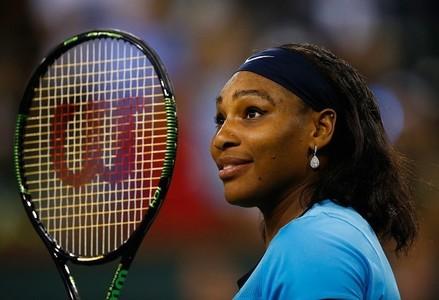 Serena survives Sabalenka onslaught in Australian Open thriller