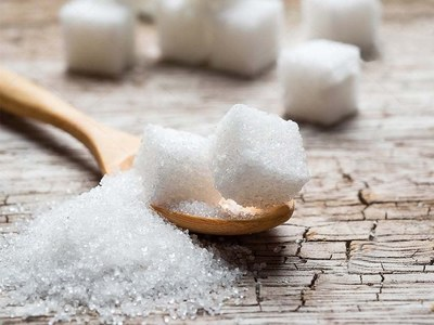 Sugar prices: something is amiss!