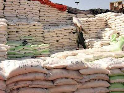Penalty imposed on sugar mills