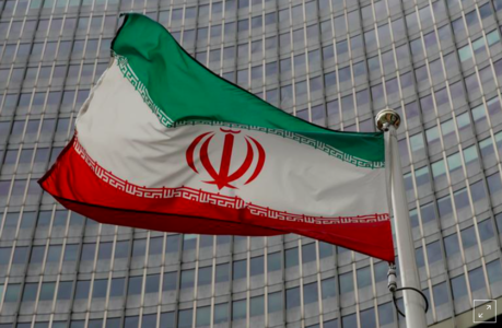 Iran says it will end snap IAEA inspections if nuclear deal terms not met