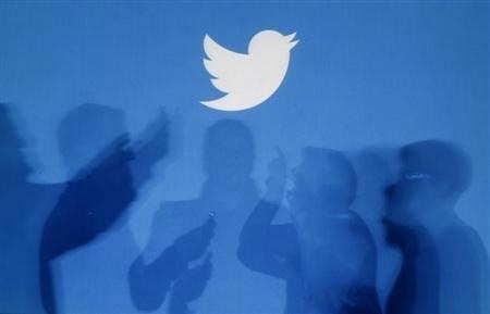 Twitter to label personal accounts of Heads of State