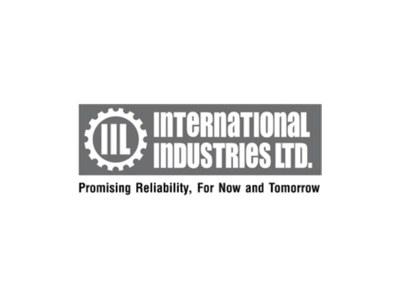 International Industries Limited