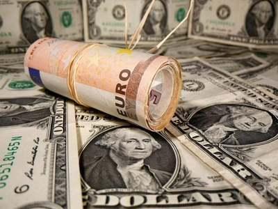 Remittance bonanza