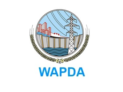 Per capita water availability pushes country to alarming level: Wapda