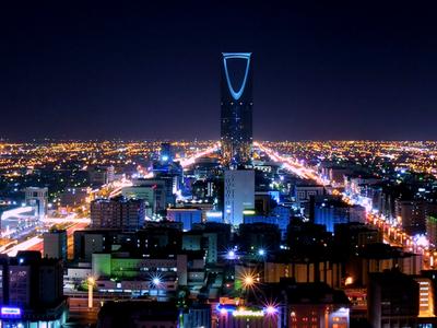 Saudi Arabia pushes companies to move headquarters to kingdom