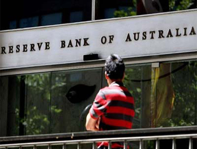 Australia's central bank on hunt for much tighter labour markets, faster wage growth