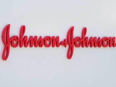 Johnson & Johnson files for EU vaccine approval