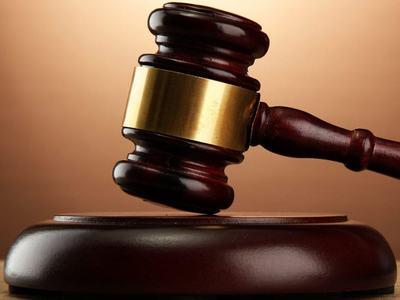 Dutch court orders govt to lift Covid curfew