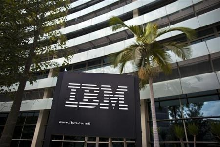 IBM to become more environment friendly by 2030